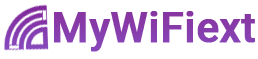 mywifiext net login